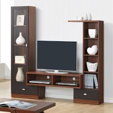 wall units outstanding tv stand wall unit entertainment center