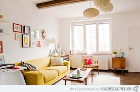 scandinavian livingroom 15 scandinavian living room designs home design lover
