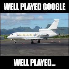 Well Played Meme - memes well played google wattpad