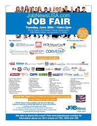 pest control resume huge career fair 100 u0027s of jobs available tickets tue jun 20