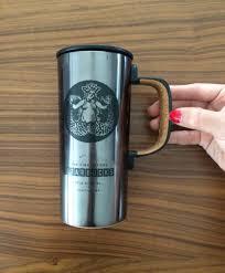 rustic coffee mugs starbucks mermaid mug ebay