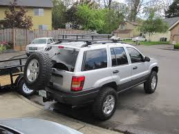 lifted jeep wj cars trucks and jeeps pinterest jeep wj