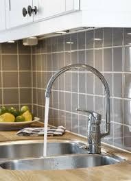 How To Get Rid Of Drain Flies Bob Vila - Small flies around kitchen sink