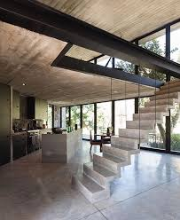interior design write for us interiordesignideas check out interior design sn s top outdoor