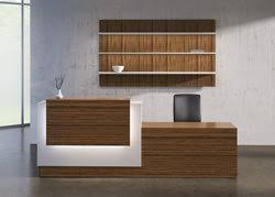 Reception Office Furniture by Lobby Reception Products National Office Furniture