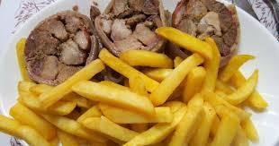 cuisine chilienne recettes recettes de cuisine chilienne idées de recettes à base de cuisine
