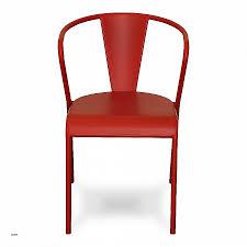 bureau fer forgé chaise bureau et chaise pour bébé luxury 20 chaise fer forgé pas