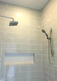 bathroom tile ideas australia cheap bathroom tiles northlight co