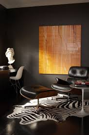 Original Charles Eames Lounge Chair Design Ideas Pin By Muno On Gray Pinterest Interiors