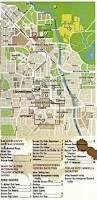 City Maps Raccoon City Map Google Search Resident Evil Pinterest