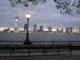 62 best jersey city nj the sixth borough images on pinterest