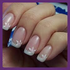wedding uñas para boda nails for wedding uñas decoradas para