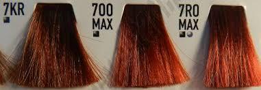 goldwell 5rr maxx haircolor pictures kosmetyki goldwell farba topchic wszystkie odcienie 60ml
