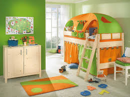 kid bedroom ideas for small rooms square brown minimalist wooden