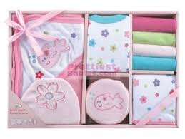 baby gift sets clothing gift set for baby