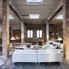 home interior warehouse 33 best warehouse homes images on warehouse home