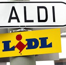Aldi Bad Reichenhall Aldi Süd Längere öffnungszeiten Und Filialen Mit Toiletten Welt