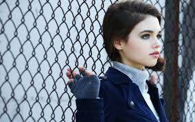 themes indian girl lovely girl india eisley actress 7041561