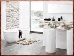 gestaltung badezimmer ideen wohndesign 2017 interessant attraktive dekoration gestaltung