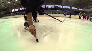 maxim ivanov hockey lessons youtube