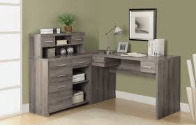 Best Corner Desks Uncategorized Cool Corner Desk Cool Corner Desk Colors And Chair