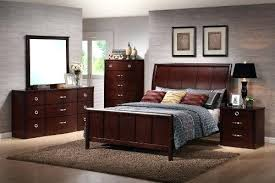 Cheap Bed Sets Cost Of Bedroom Set Average Cost Of A Bedroom Set Average Cost Of