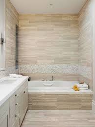 ceramic tile bathroom designs small bathroom remodel an airy retreat