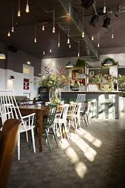 51 best projects images on pinterest cafe bar herb garden and