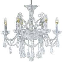All Crystal Chandelier Crystal Chandeliers All Crystal Chandeliers And Bohemian Crystal