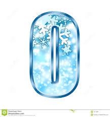 winter alphabet number c stock photos image 7169123