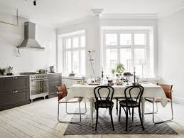 Scandinavian Home Designs Decorating Tricks To Steal From Stylish Scandinavian Interiors