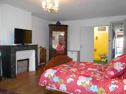 chambres d hotes booking bed and breakfast montauban chambre d hôtes le 77 booking com
