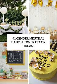 kitchen shower ideas baby shower decorations ideas diy decoration for simple