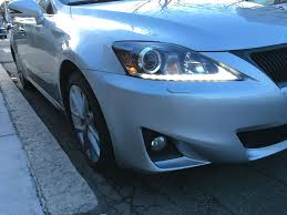 bagged is 250 clublexus lexus ma 2012 is350 awd clublexus lexus forum discussion
