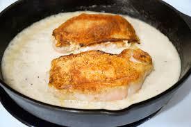 braised pork chops with country gravy grumpy u0027s honey bunch
