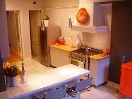 Small Kitchen Designs Layouts Small Kitchen Design Layout Tips U2013 Home Improvement 2017 Super