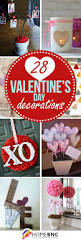 Valentines Day Decor 28 Best Valentine U0027s Day Decor Ideas And Designs For 2017