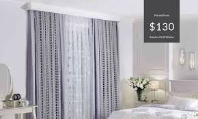 drapes indianapolis curtains and drapes indiana window drapes