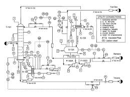 modelon control engineering