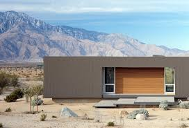 desert house plans homey idea small house plans desert 10 desert house plans nikura
