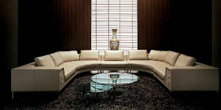 Fabulous Corner Leather Sofa Leather Corner Sofa For Small Room - Corner leather sofas