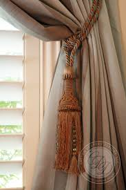 27 best window treatments images on pinterest window treatments