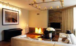 home interior consultant home interiors consultant home interiors consultant how to become