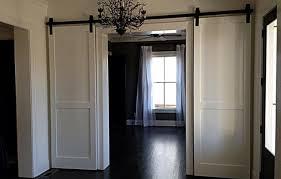 andersen gliding patio door door double slider door caress roll up screen door for french