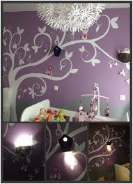 fresque murale chambre 87 best fresque et peinture murale dans les chambres d enfant images