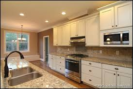 Different Types Of Kitchen Countertops New Home Building And Design Blog Home Building Tips Kitchen