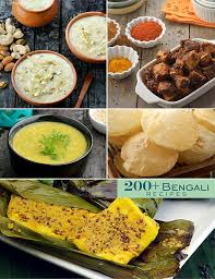 characteristics of cuisine bengali recipes bengali food on tarladalal com