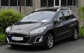 used peugeot 4008 sale peugeot 4008 2 0 2012 auto images and specification