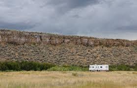 Montana Blm Maps by Montana U2013 Mcq Travels