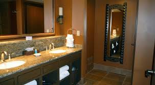 animal kingdom 2 bedroom villa floor plan disney s animal kingdom lodge disney suites cara goldsbury